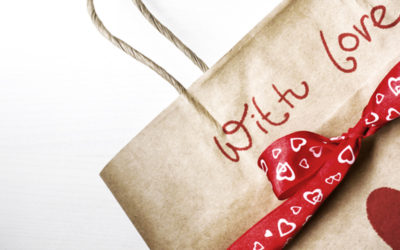6 Ways to Spice Up your Valentine's Day!