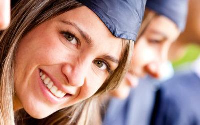 Dear Graduate… 20 Life Skills for the Road Ahead