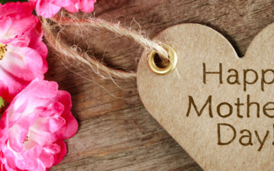 Tips on making mum feel special in ISO!